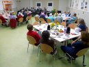 Akkordeon-Jugendorchester-Destedt-Auftritt-20141101-IMG-4973