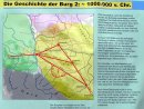 Isingerode-Tag-der-Offenen-Grabung-20110904-IMG-P9040049