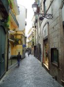 Salerno-Via-Mercanti-IMG-1691