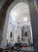 Troia-Chiesa-Cattedrale-dentro-IMG-5844