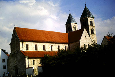 tl_files/Fotos/Bayern/Biburg-St-Maria-small-IMG-2228.jpg