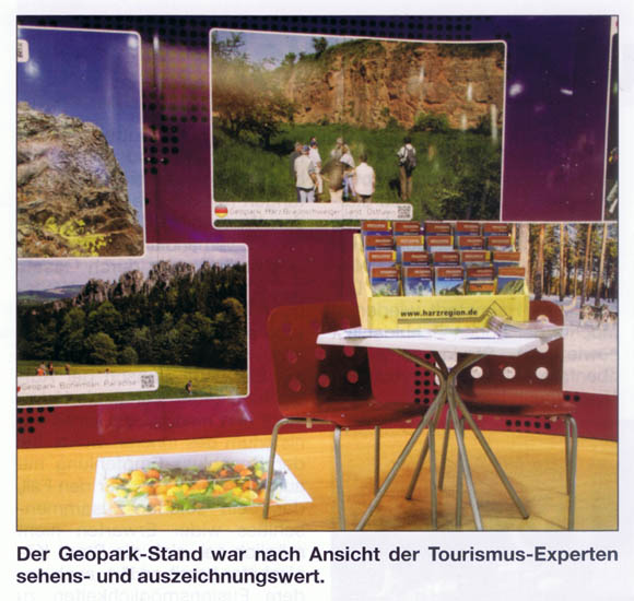 tl_files/Fotos/FEMO/Geopark-Stand-auf-ITB-2013.jpg