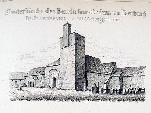 tl_files/Fotos/Ilsenburg/Hase-1860-Ilsenburg-Bl-35-Fig-1.jpg